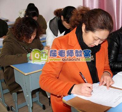 大班语言课件《谁轻谁重》PPT课件教案下载